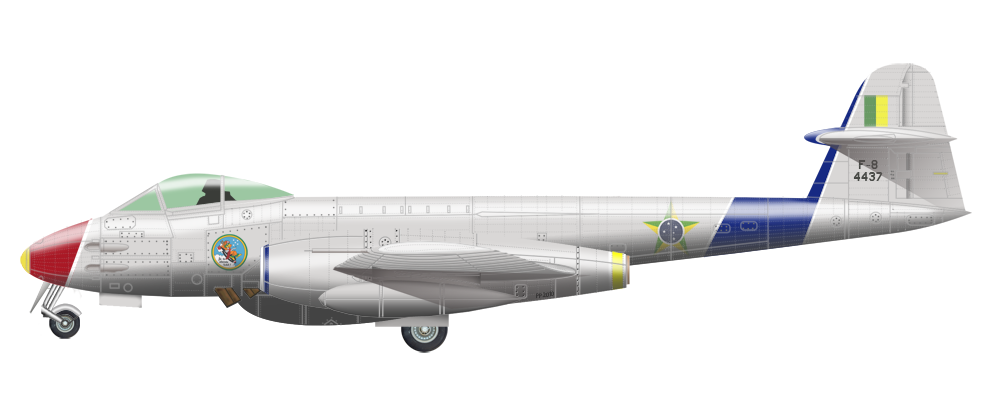gloster1-sample1